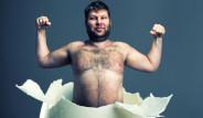 Vücudunuz Hakkında Hiç Bilmediğiniz 39 Önemli Bilgi
