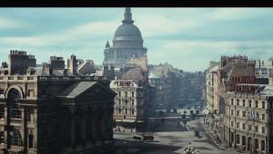 Assassin's Creed Syndicate Çıkış Tarihi ve Yenilikler!