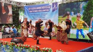 İzmir Büyükşehir Belediyesi Süt Kuzusu Projesini Yeniledi