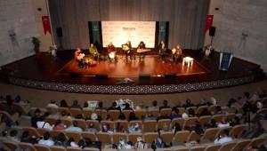 Meram'da İstanbul Solistleri'nden Konser