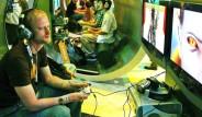 Dünyanın En Pahalı Video Oyunları