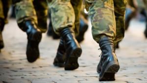 Dünyanın En Güçlü Ordularından Biri Türk Ordusu
