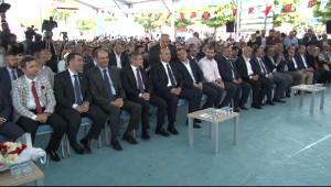 Başbakan Yardımcısı Akdoğan: Biz Bunları Kınıyoruz Ancak...