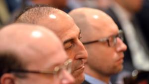 Çavuşoğlu: Kırım'ın İlhakını Tanımadık, Tanımayacağız