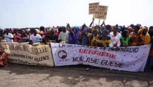 Senegal, Ekonomisi ile Afrika'da Model Ülke Olma Yolunda