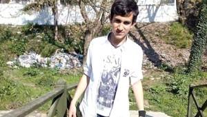 Ortaokul Öğrencisi Furkan, Üç Günlük Yaşam Savaşını Kaybetti
