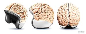 Beyin Hakkında Bilinmesi Gereken 24 Şaşırtıcı Gerçek