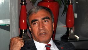 MHP Genel Başkan Yardımcısı Öztürk: Bu Sefer Trafoya Fare Dahi Sokmayacağız