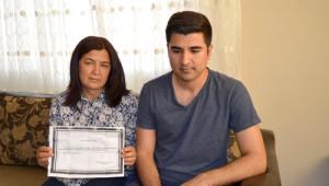 Şehit Eşine, Bağışlanan Evin Parasını Ödetiyorlar