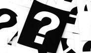 Merak Edilen Sorular ve Cevapları