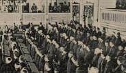 Türkiye'de İlk Seçimler Ne Zaman Yapıldı?
