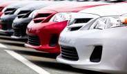 En Çok Tercih Edilen İkinci El Otomobil Modeli ve Fiyatları