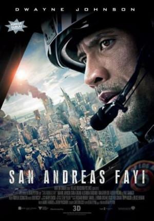 Haftanın Vizyona Giren Filmleri (29 Mayıs 2015)