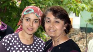AK Parti Milletvekili Adayı Sıvacı, Sinanpaşa ve Başmakçı İlçelerini Ziyaret Etti
