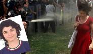 Gezi'nin Kahramanları Şimdi Ne Yapıyor?