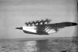 Dünyanın En Büyük 10 Uçağı