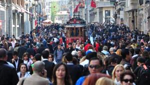 Türkiye'nin En Saygın Meslekleri