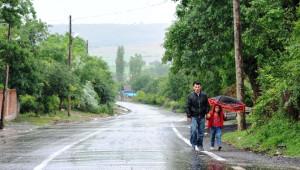 Büyükşehir, Vezirköprü'de 1 Yılda 8.6 Milyon TL'lik Yatırım Yaptı