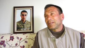 Kafası Kapıya Sıkışarak Ölen Asker İçin 'Şehitlik' Muamması
