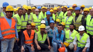 Enerji ve Tabii Kaynaklar Bakanı Taner Yıldız Açıklaması