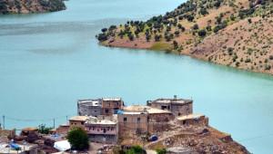 Kilis Köyünde Ev Fiyatları Yüzde 300 Arttı