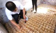 110 Bin Dolarlık Arabayı Bozuk Parayla Almak İstedi