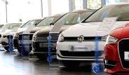 Otomobil Markalarının En Son Yaz Kampanyaları