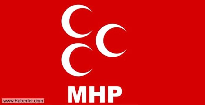 MHP'nin Milletvekili Çıkaramadığı İller