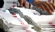 AK Parti'nin Oylarını HDP ve MHP Topladı