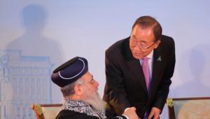Nazarbayev: Terörü İslam Dini ile Haklı Çıkarmaya Çalışmak Küfürdür