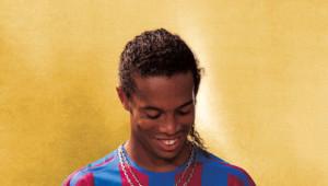 Ronaldinho, Antalyaspor İçin Türkiye'ye Geliyor
