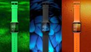 İşte Microsoft Tarafından İptal Edilen Nokia Moonraker Akıllı Saati