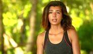 Merve Aydın'ın Survivor Ücreti Şoke Ediyor