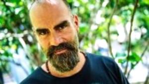 Survivor Bozok'tan Çok Özel İtiraflar