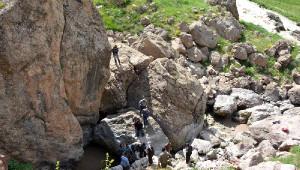 Nehirde Akıntıya Kapılan 4'üncü Kadının da Cesedi Bulundu