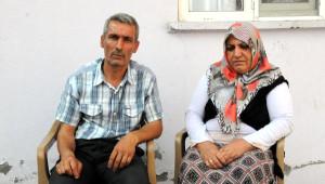 Üç Kurşunlu Şüpheli Asker Ölümüne Takipsizlik