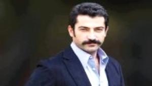 Kenan İmirzalıoğlu'nun Eski Hali Şaşırtıyor
