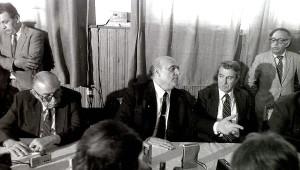 Necmettin Cevheri: Demirel, En Başarılı Politikacıydı