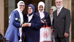 Merve Kavakçı'nın Kardeşi: Karmaşık Duygular Yaşıyorum