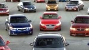 En Az Sorun Çıkaran Otomobiller