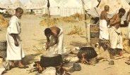 Kabe'nin Görmediğiniz 100 Yıllık Fotoğrafları