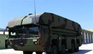 İşte Türk Ordusu'nun 'Transformer'ları