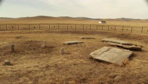 Moğolistan'da, Yeni Kazı Çalışması Türk Tarihine Işık Tutacak
