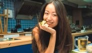 Japon Oyuncu Ayumi Instagram'da İsyan Etti