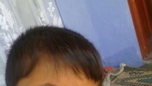 Iğdır'da 6 Yaşındaki Enes 3 Gündür Kayıp