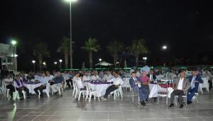 Bakan Eroğlu'ndan Koalisyon Açıklaması (2)
