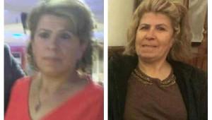 Kayıp Emlakçının Ailesi Güvenlik Kameralarından İz Sürüyor