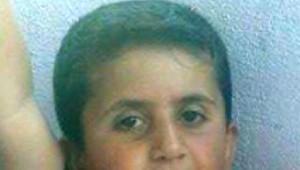 Enes'in Amcası Engin: Katil Bizimle Ağlayıp, Aramalara Katıldı