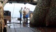 Daha Önce Görmediğiniz Sıradışı Balıkçılar