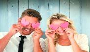 Mutlu ve Sağlıklı Bir İlişkide Olduğunuzun 19 Kanıtı